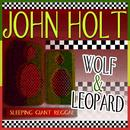 Wolf & Leopard thumbnail