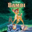 Bambi thumbnail