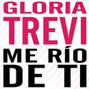 Me Rio De Ti (Radio Single) thumbnail