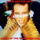 Kings of the Wild Frontier (Deluxe Edition) thumbnail