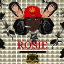 Rosie (Single) thumbnail