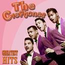 The Cleftones Greatest Hits thumbnail