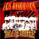 Lola La Bailera thumbnail