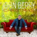 John Berry Christmas thumbnail