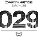 Survivors (Single) thumbnail