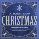 A NASH Icon Christmas thumbnail