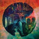 Occasional Magic (Single) thumbnail