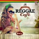 Vintage Reggae Café, Vol. 5 thumbnail