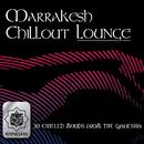 Marrakesh Chillout Lounge thumbnail
