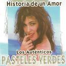 Historia De Un Amor thumbnail