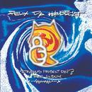 Metropolis Present Day? Thee Album thumbnail
