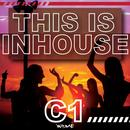 This Is Inhouse C1 thumbnail