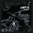 Art Radio Radio... thumbnail