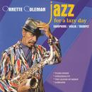 Jazz For A Lazy Day thumbnail