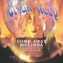 Come Away Melinda: The Ballads thumbnail