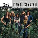 The Best Of Lynyrd Skynyrd thumbnail