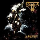 Asphyx thumbnail