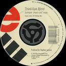 Jumper [Radio Edit] / Graduate [Remix] [Digital 45] thumbnail
