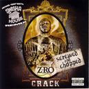 Crack (Screwed) (Explicit) thumbnail
