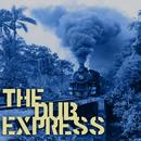 The Dub Express Vol 9 Platinum Edition thumbnail