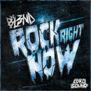 Rock Right Now thumbnail