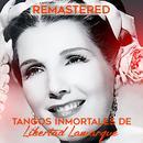 La Coleccion Del Siglo thumbnail