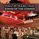 Songs Of The Cosmos thumbnail