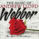 The Music of Andrew Lloyd Webber thumbnail