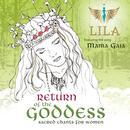 Return Of The Goddess thumbnail