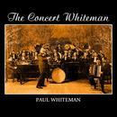 The Concert Whiteman thumbnail