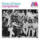 Fania All Stars Campeones thumbnail