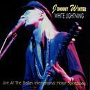 White Lightning (Live) thumbnail