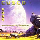 Cusco 2000 (Sielmann 2000) thumbnail
