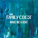 Make Me A Boat thumbnail
