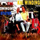 The Swingin' States thumbnail
