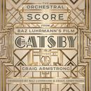 The Orchestral Score From Baz Luhrmann's Film The Great Gatsby thumbnail