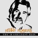 Kenny Rogers - The 20 Greatest Hits thumbnail