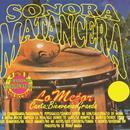 Sonora Matancera / Bienvenido Granda thumbnail