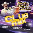 Club Mix thumbnail