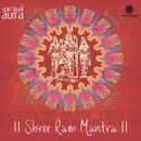 Shree Ram Mantra thumbnail