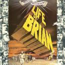 Monty Python's Life Of Brian (Original Motion Picture Soundtrack) thumbnail