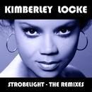 Strobelight - The Remixes thumbnail