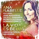 La Vida Es Bella (Versión Típica Navideña) (Single) thumbnail