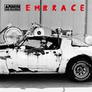Embrace (Single) thumbnail