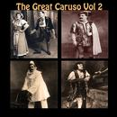 The Great Caruso Vol 2 thumbnail
