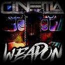 Weapon (Single) thumbnail