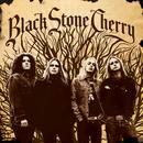 Black Stone Cherry (Special Edition) thumbnail
