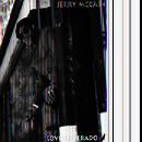 Love Desperado thumbnail