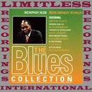 The Blues Of Memphis Slim thumbnail