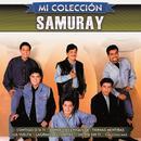 Mi Colección thumbnail